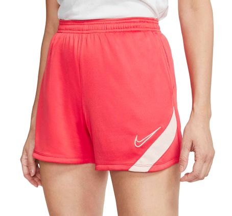 SHORTNIKE-ACADEMY-20