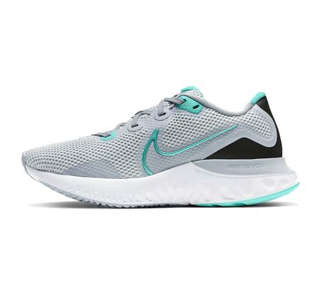 ZAPATILLAS-NIKE-RENEW-RUN