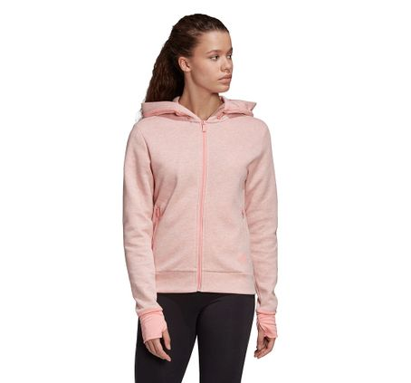 CAMPERA-ADIDAS-MUST-HAVES-VERSATILITY