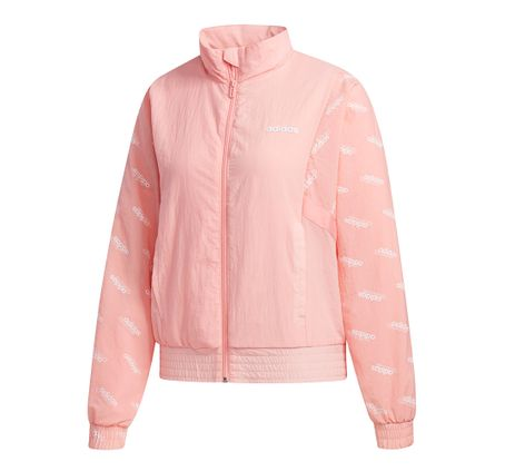CAMPERA-ADIDAS-FAVORITES