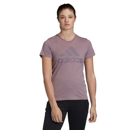 REMERA-ADIDAS-MUST-HAVES-BADGE-OF-SPORT