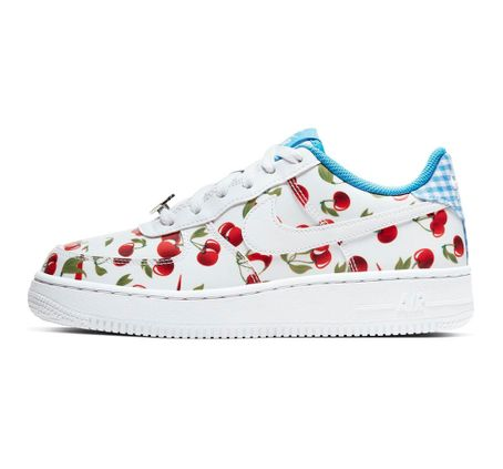 ZAPATILLAS-NIKE-AIR-FORCE-1-LV8