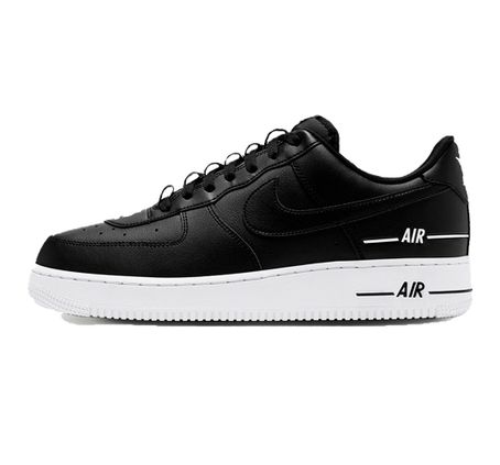 ZAPATILLAS-NIKE-AIR-FORCE-1-07-LV8-3