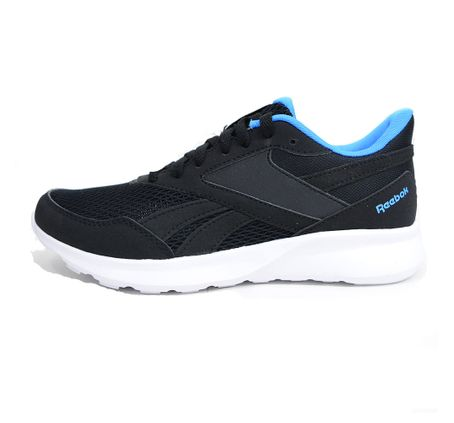 ZAPATILLAS-REEBOK-QUICK-MOTION-2.0