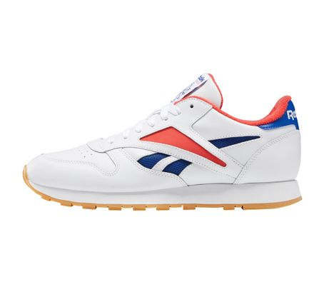 ZAPATILLAS-REEBOK-CLASSIC-LEATHER