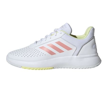 ZAPATILLAS-ADIDAS-CORE-COURTSMASH