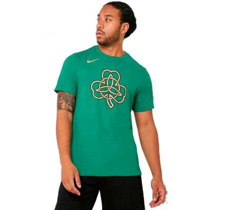 REMERA-NIKE-BOSTON-CELTICS-