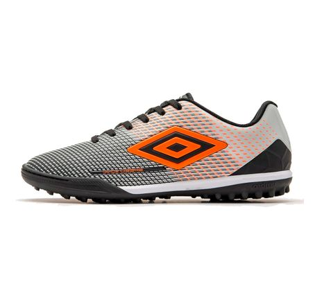 BOTINES-UMBRO-SPEED-SONIC