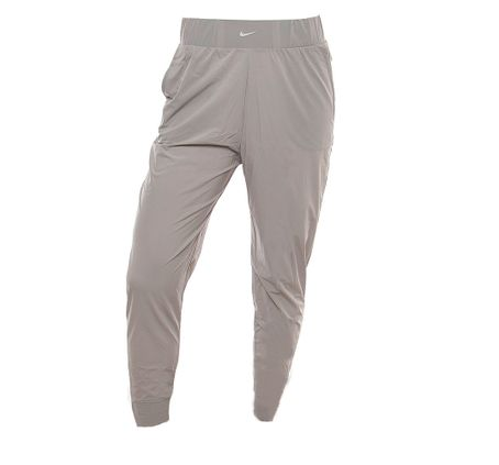 PANTALON-NIKE-BLISS-