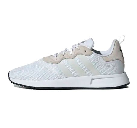 ZAPATILLAS-ADIDAS-ORIGINALS-X_PLR-S