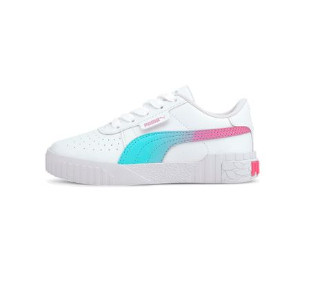 ZAPATILLAS-PUMA-CALI-SPACE