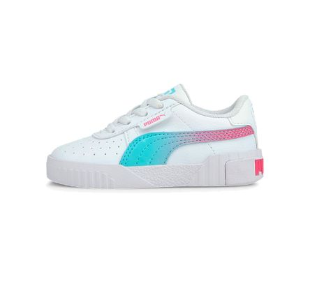 ZAPATILLAS-PUMA--CALI-SPACE