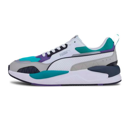 ZAPATILLAS-PUMA-X-RAY
