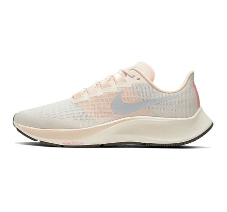 ZAPATILLAS NIKE AIR ZOOM PEGASUS 37 306-7973-05.5