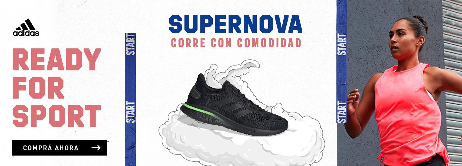 supernova sale