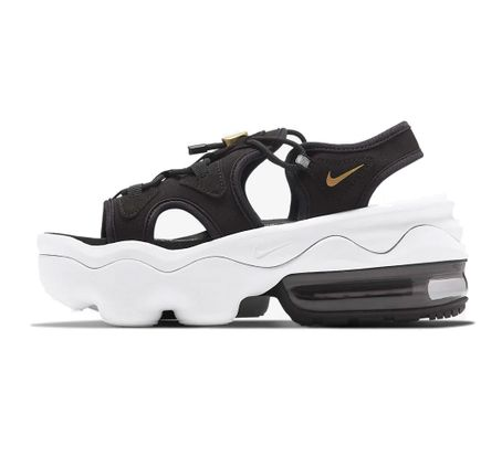 ZAPATILLAS-NIKE-AIR-MAX-CITY