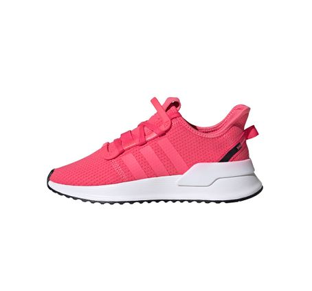 ZAPATILLAS-ADIDAS-ORIGINALS-U_PATH-RUN-J