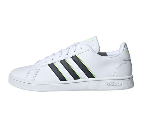 ZAPATILLAS-ADIDAS-GRAND-COURT-BASE