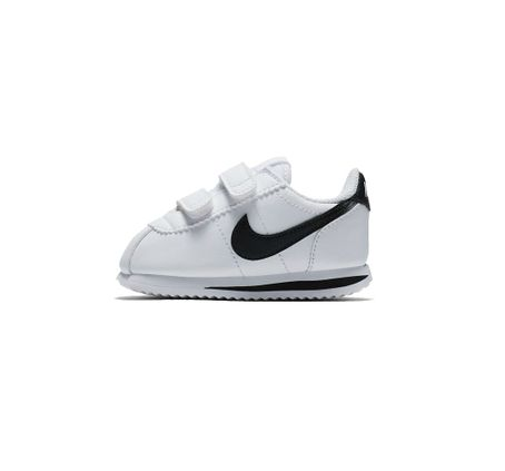 ZAPATILLAS-NIKE-CORTEZ-BASIC-SL