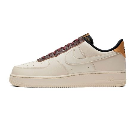 ZAPATILLAS-NIKE-AIR-FORCE-1--07-LV8