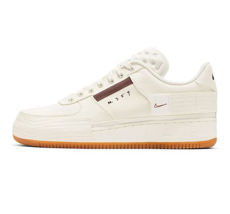 ZAPATILLAS-NIKE-AIR-FORCE-1-TYPE-1