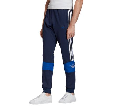 PANTALON-ADIDAS-ORIGINALS-BANDRIX