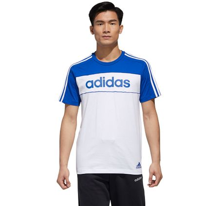 REMERA-ADIDAS-ESSENTIALS