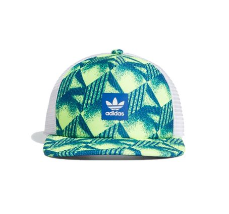 GORRA-ADIDAS-PERFORMANCE