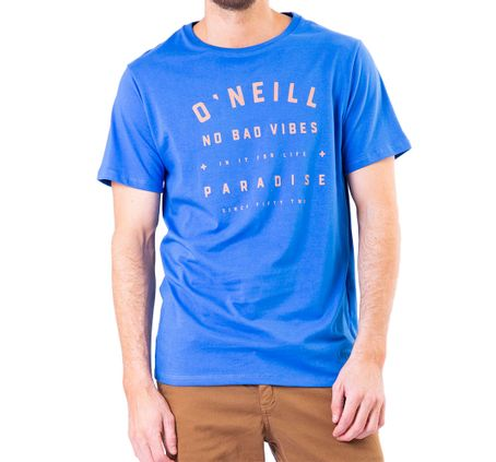 REMERA-O-NEILL-NO-BAD-VIBES