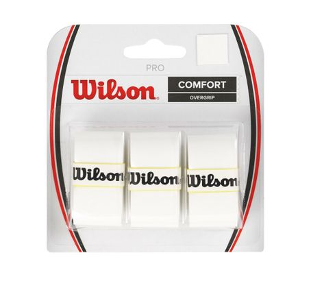 GRIPS-WILSON-PRO-PERFORATED