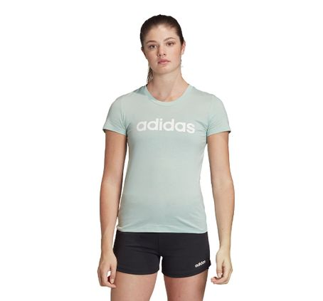 REMERA-ADIDAS-CORE-ESSENTIALS-LINEAR