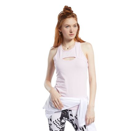 MUSCULOSA-REEBOK-MEET-YOU-THERE