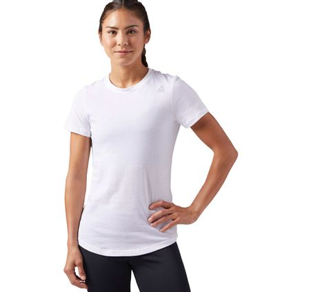 REMERA-REEBOK-ESSENTIALS