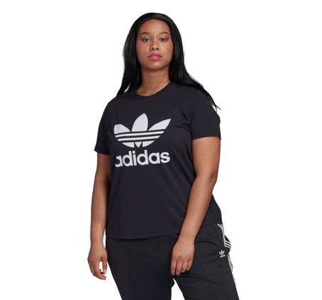 REMERA-ADIDAS-ORIGINALS-ADICOLOR