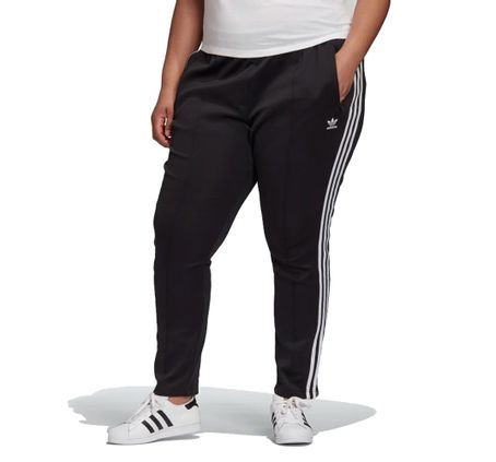 PANTALON-ADIDAS-ORIGINALS-ADICOLOR