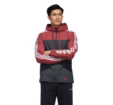 CAMPERA-ADIDAS-CORE-ESSENTIALS