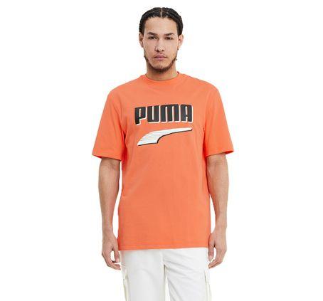 REMERA-PUMA-DOWNTOWN
