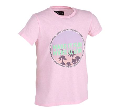 REMERA-TOPPER-MAKE-IT-FUN