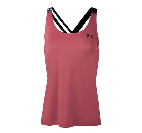 MUSCULOSA-UNDER-ARMOUR-HG