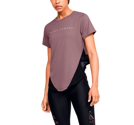 REMERA-UNDER-ARMOUR-SPORT-PACK