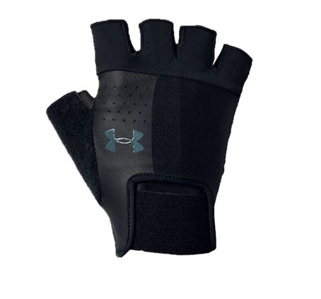 GUANTES-UNDER-ARMOUR-GLOVE