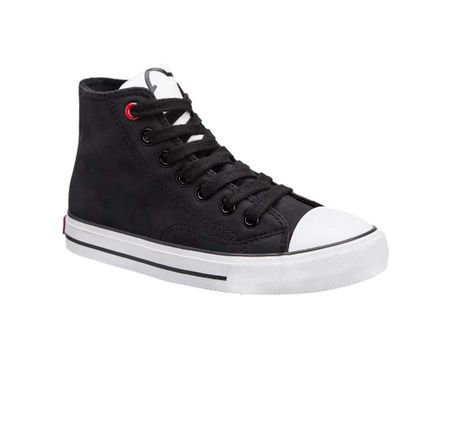 ZAPATILLAS-TOPPER-RAIL-HI-HK-6