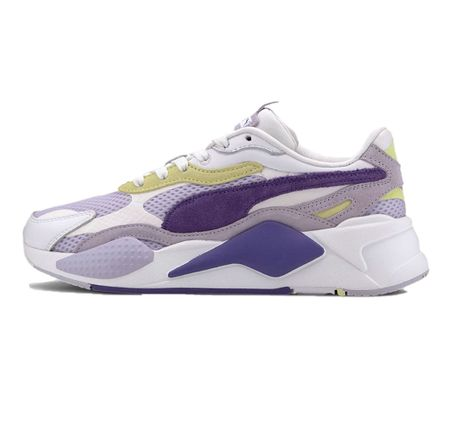 ZAPATILLAS-PUMA-RS-X