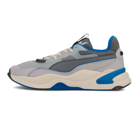 ZAPATILLAS-PUMA-RS-2K-