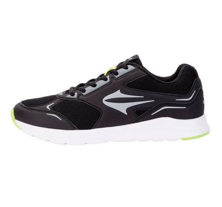 ZAPATILLAS-TOPPER-WIND-III