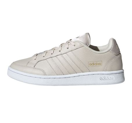 ZAPATILLAS-ADIDAS-GRAND-COURT-SE