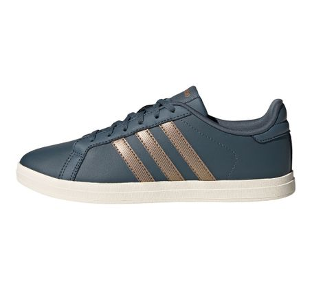 ZAPATILLAS-ADIDAS-COURTPOINT