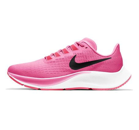 ZAPATILLAS-NIKE-AIR-ZOOM-PEGASUS-37