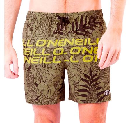 SHORT-O-NEILL-LEAF