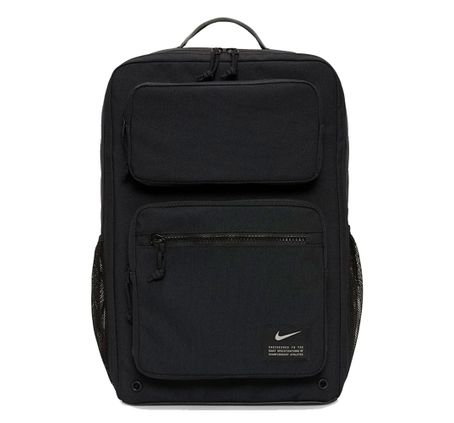 MOCHILA-NIKE-PERFORMANCE-UTILITY-SPEED